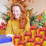 MindandBeauty.nl Unboxing Blux box Christmas Edition