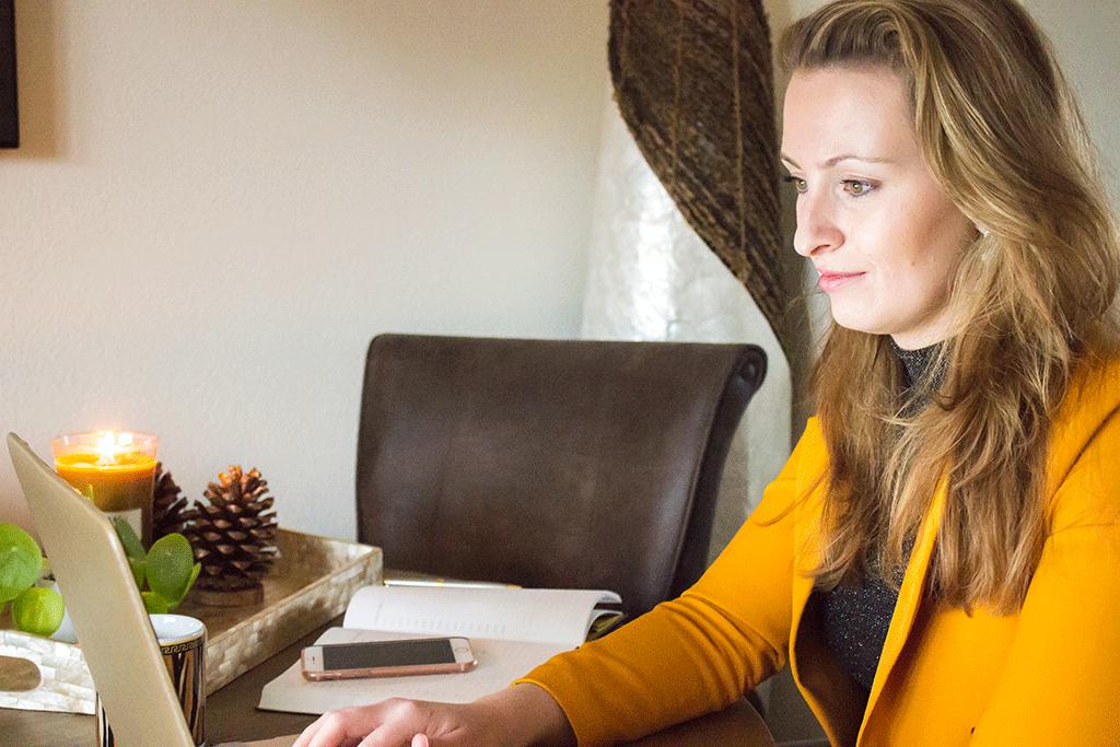 MindandBeauty.nl 5 tips voor een startende ondernemer