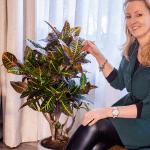 Duurzame planten en bloemen via Fair Flora MindandBeauty.nl