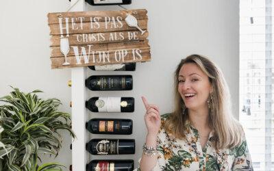 Origineel cadeau voor wijnliefhebber kopen? Mijn ultieme cadeautips