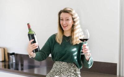 Aandelen in wijn kopen: ik deed het! Dit is waarom.