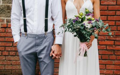 Klachten van bruiloftsgasten die je als bruidspaar (vaak) hoort