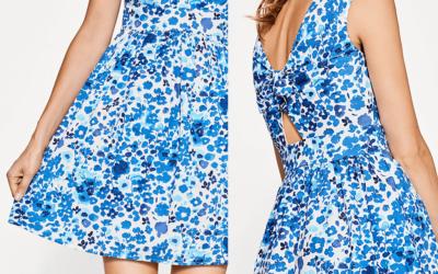 De mooiste jurkjes om aan te trekken naar een zomerbruiloft + tips