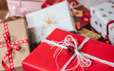 Cadeau inspiratie voor de feestdagen (voor hem en haar)