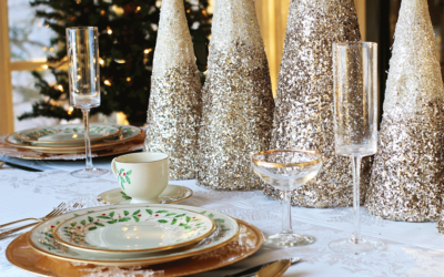Wijnadvies van GrapeWine biedt uitkomst voor kerstdiner
