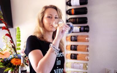 Wijnpaal review door een echte wijnliefhebber
